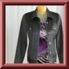 Stacie Jean Jacket