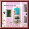 Refashion Contest