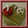 Microcrafts - Mini-dog