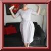 Elisalex Dress