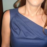 12-2008-103