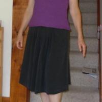 09-2009-121