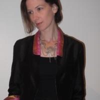 Victoria Blazer