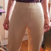 Barb's Stretch Pant