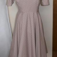 1961 -83-250