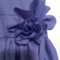 Butterick: 3351 by Rpolston
