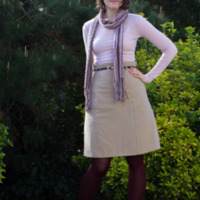 Colette Patterns: 1005 by pinkcatflower