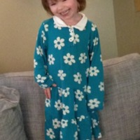 Poppy Polo Dress & Top