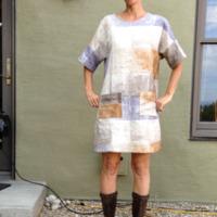 Dress D