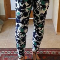 Ultimate Trousers