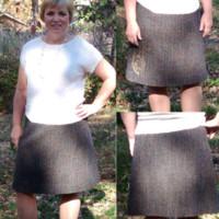 05-2012-2 (Norma Skirt)