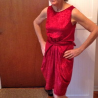 Sewing Patterns Pattern Reviews For Named Clothing