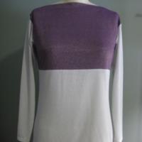 Melinda Knit Tunic