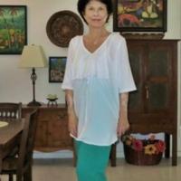 Lucinda Knit Pants