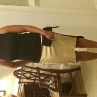 Leather Skirt Tutorial