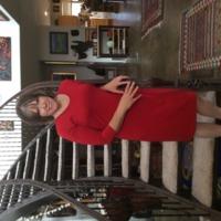 Tammy Knit Dress Combo