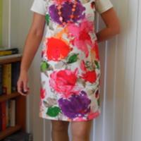 Laura Knit Dress
