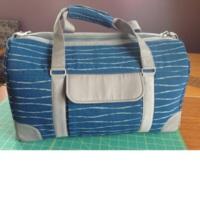 Sew Better Bags