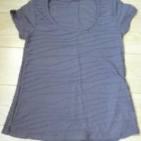 Plantain T-shirt