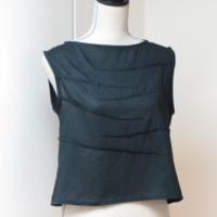 Basic Black, pattern f