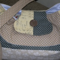 Fylerion Bag