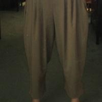 Ethel Designer Pant