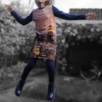 03-2014 (Birdie dress)