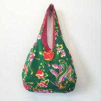 VeryPurplePerson bag