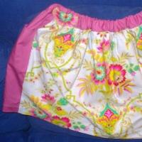 pip skirt