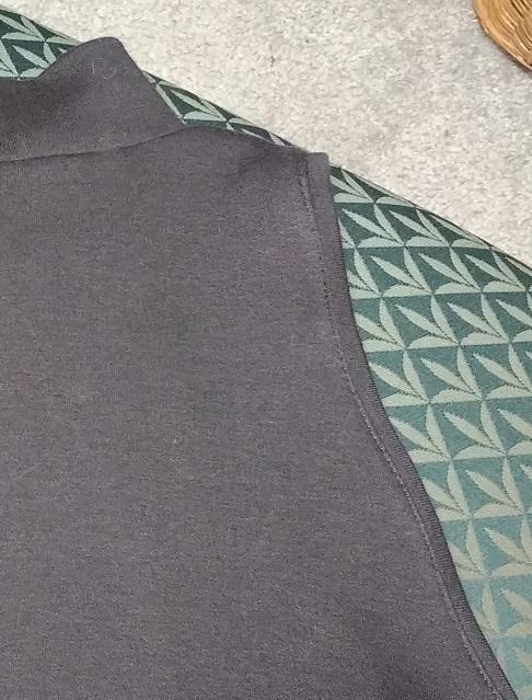 Kwik Knit Patterns : Sewing Patterns - Pattern Reviews for Kwik Sew Pattern - 2517 Knit Dresses - ...