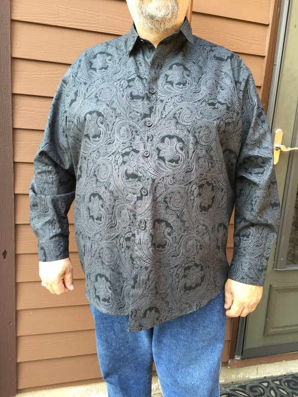 Sewing Patterns Pattern Reviews For Mccall 39 S Pattern