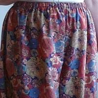 Style: 1646 by FreyaStark
