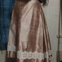 Folkwear: 209 by patternaddict