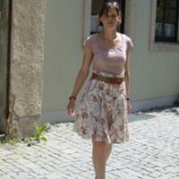 Patrones Magazine: 292-33 by Julietta82