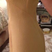 Seamster Patterns: 1401 by Jstarr4250