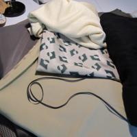 Contest: Mini Wardrobe 2013 by Miss Fairchild