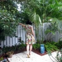 Vogue Patterns: 8810 by cocosloft