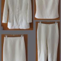 Mini Wardrobe 2013