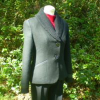 Contest: Mini Wardrobe 2013 by nancy2001