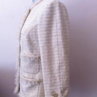 Vogue Patterns: 8804 by Manuela HK