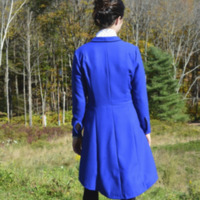 Named Clothing: 06-014 by carrie18584