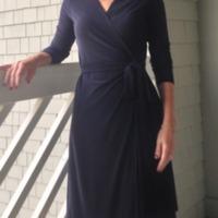 StyleArc: Kate Dress by marleesmom