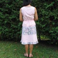 Colette Patterns: 0003 by Jemajyng