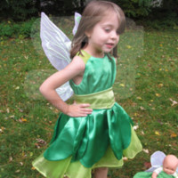 3wishes.com - Buy Sexy Fairy Costumes, Angel Costumes