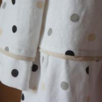 Japanese Pattern Books: Stylish Dress Book 2 : L by marie elise