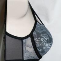 Merckwaerdigh: BHST2 by clothingengineer