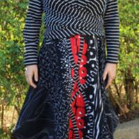 Vogue Patterns: 2971 by sfshaza