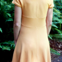 Cake patterns: 0144 by ahearta