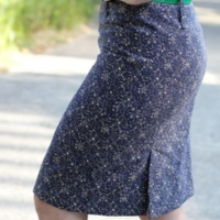 Vogue Patterns: 7937 by kristylee