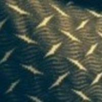 Vogue Patterns: 8962 by sergette